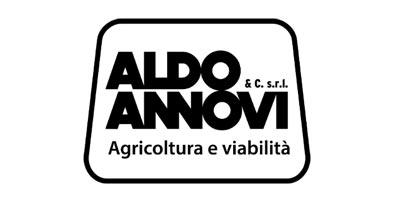 Aldo Annovi