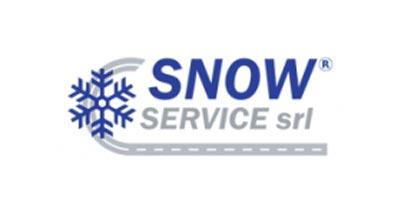Snow Service
